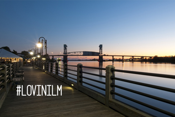 10 Things Only People Living in Downtown Wilmington Understand